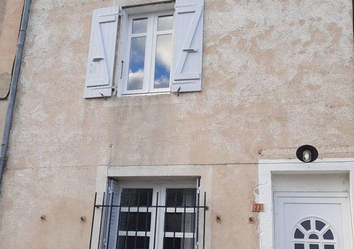 A louer Dieulefit 260013491 Office immobilier arienti