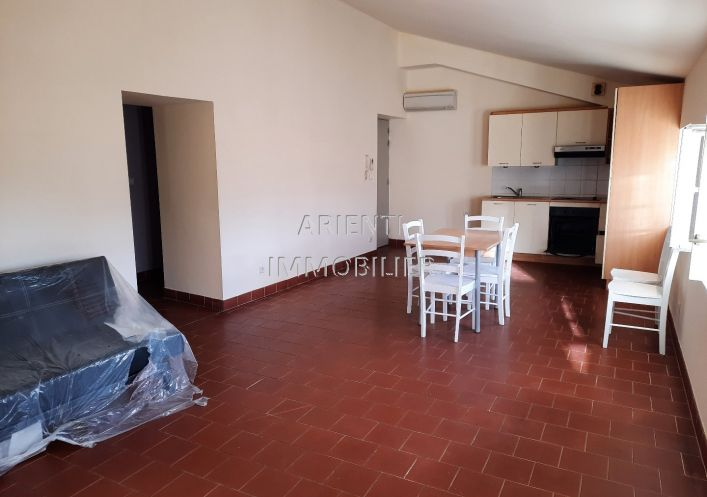 A louer Valreas 260013492 Office immobilier arienti