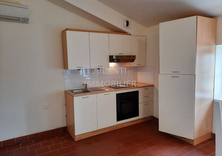 A louer Appartement Valreas | Réf 260013492 - Office immobilier arienti