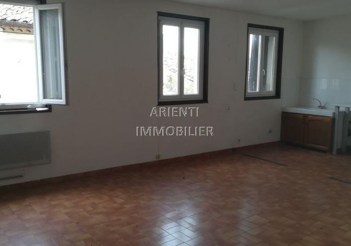 A vendre Immeuble de rapport Valreas | Réf 260013494 - Office immobilier arienti