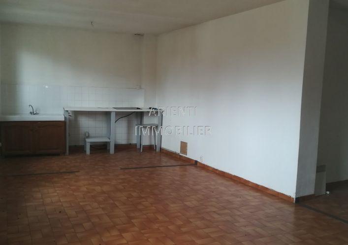 A vendre Valreas 260013494 Office immobilier arienti