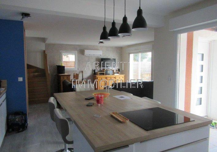 A vendre Villa Le Poet Laval | Réf 260013495 - Office immobilier arienti