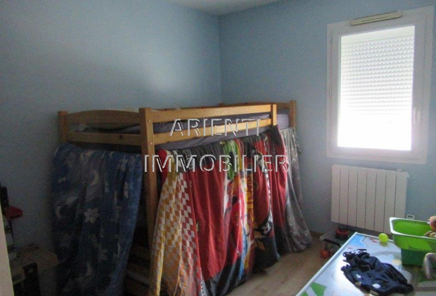 A vendre  Le Poet Laval | Réf 260013495 - Office immobilier arienti