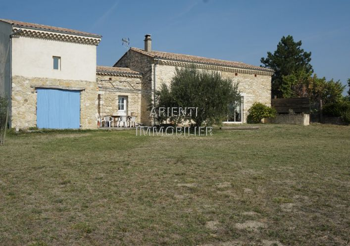 A vendre Marsanne 260013496 Office immobilier arienti