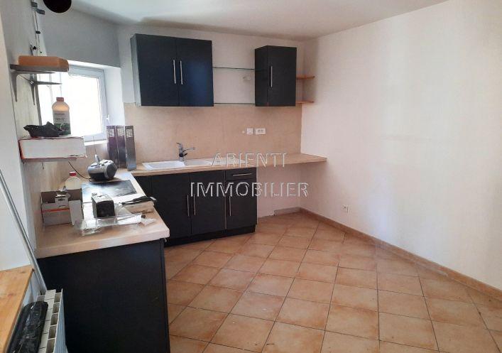 A louer Saint Gervais Sur Roubion 260013502 Office immobilier arienti