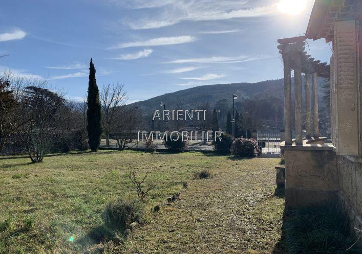 A vendre Villa Dieulefit | Réf 260013504 - Office immobilier arienti