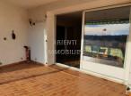 A vendre  Taulignan | Réf 260013509 - Office immobilier arienti