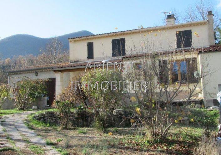 A vendre Vesc 260013511 Office immobilier arienti