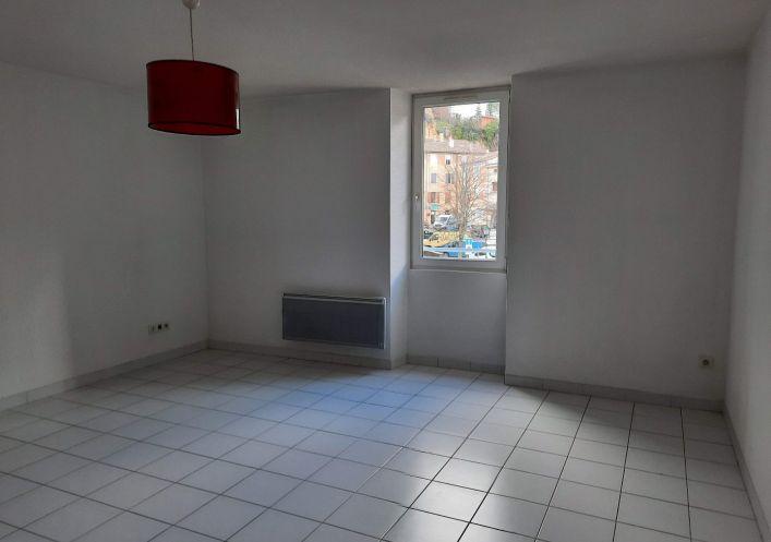 A louer Dieulefit 260013514 Office immobilier arienti