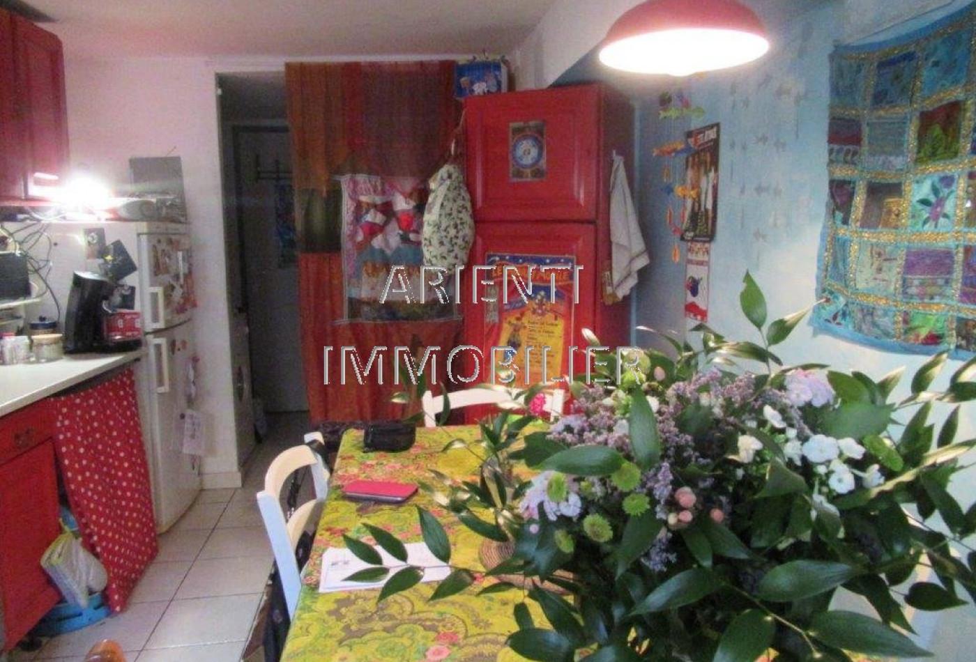 A vendre  Dieulefit   Réf 260013516 - Office immobilier arienti