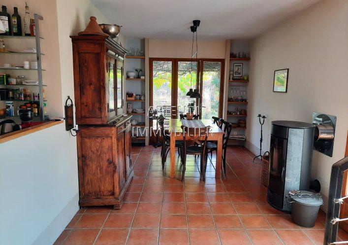 A louer Maison Portes En Valdaine   Réf 260013519 - Office immobilier arienti