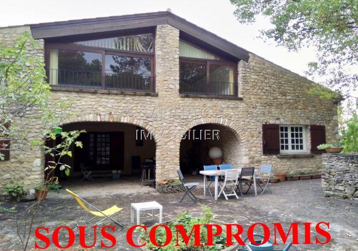 A vendre Villa Le Poet Laval | Réf 260013520 - Office immobilier arienti