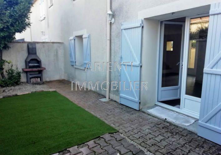A vendre Appartement La Batie Rolland | Réf 260013521 - Office immobilier arienti