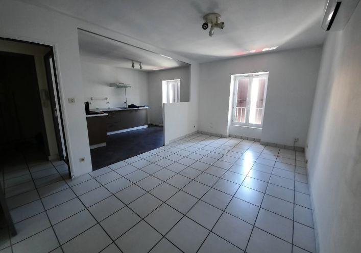 A vendre Immeuble Montelimar | Réf 260013522 - Office immobilier arienti