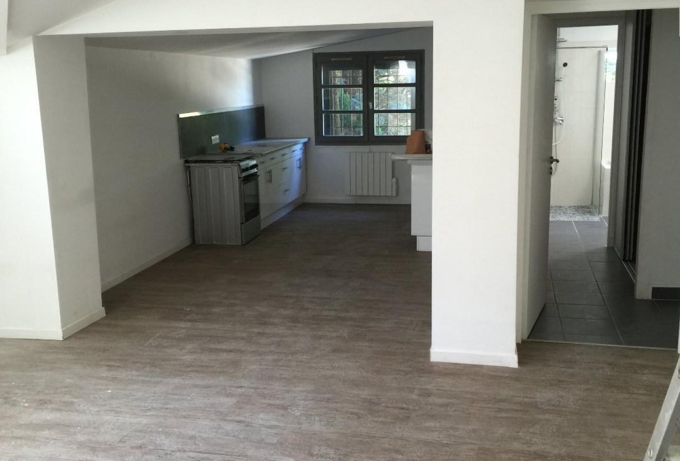 A vendre  Montelimar | Réf 260013522 - Office immobilier arienti