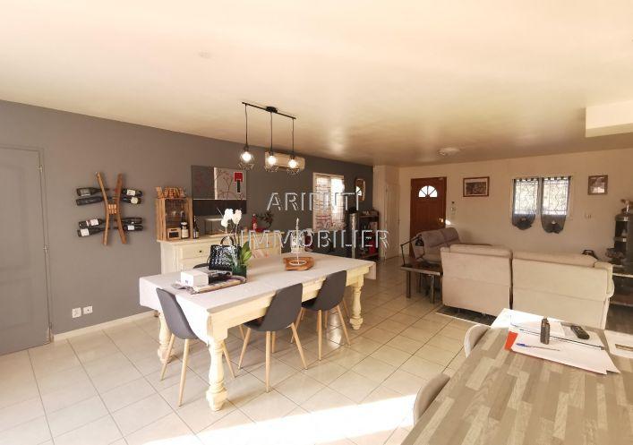 A vendre Villa Visan | Réf 260013525 - Office immobilier arienti
