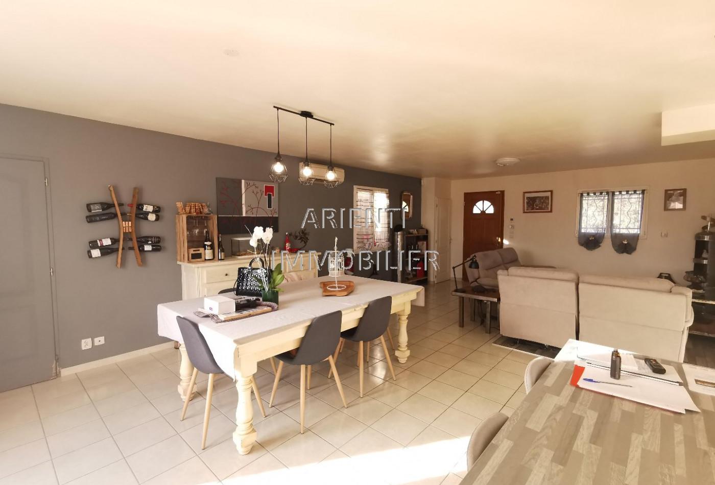 A vendre  Visan   Réf 260013525 - Office immobilier arienti