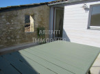 A vendre  Roche Saint Secret Beconne | Réf 260013527 - Office immobilier arienti