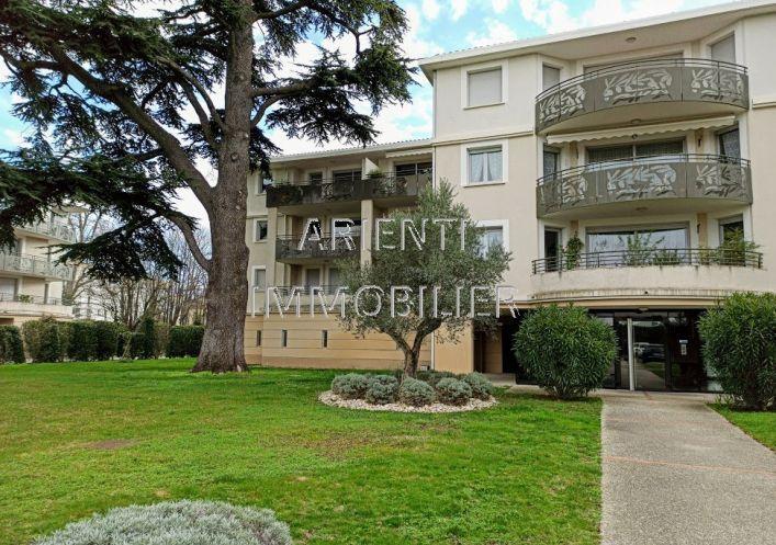 A vendre Appartement Montelimar | Réf 260013530 - Office immobilier arienti