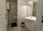 A vendre  Montelimar   Réf 260013530 - Office immobilier arienti