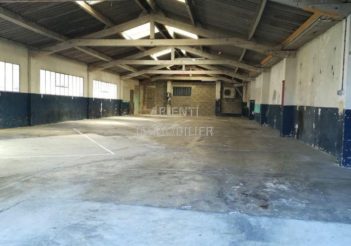 A vendre Immeuble de rapport Valreas | Réf 260013532 - Office immobilier arienti