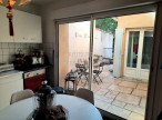A vendre  Valreas | Réf 260013532 - Office immobilier arienti