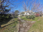 A vendre  Taulignan | Réf 260013535 - Office immobilier arienti