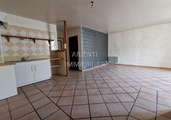 A louer Appartement Valreas | Réf 260013541 - Office immobilier arienti