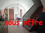 A vendre  Puy Saint Martin   Réf 260013549 - Office immobilier arienti