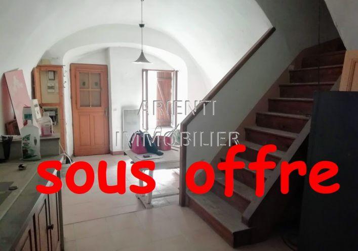 A vendre Maison de village Puy Saint Martin | Réf 260013549 - Office immobilier arienti