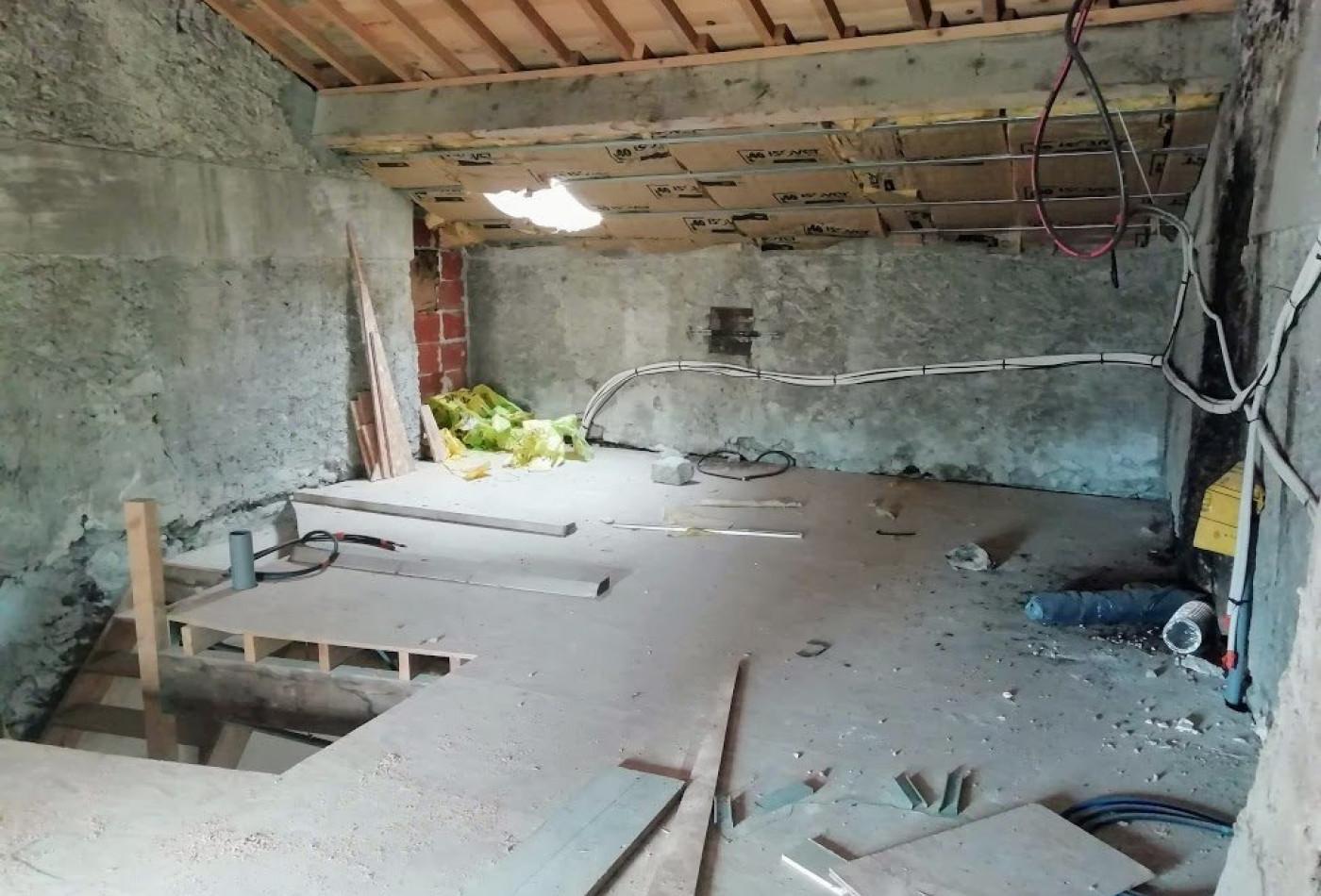 A vendre  Puy Saint Martin | Réf 260013549 - Office immobilier arienti