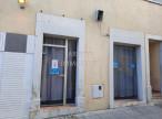 A louer  Valreas | Réf 260013552 - Office immobilier arienti