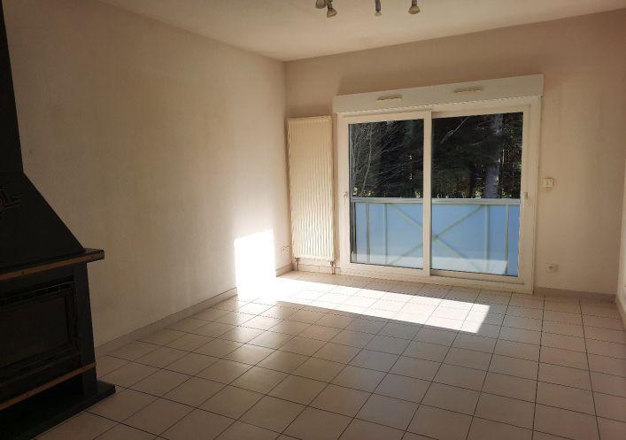 A louer Appartement Dieulefit | Réf 260013553 - Office immobilier arienti