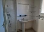 A louer  Dieulefit   Réf 260013553 - Office immobilier arienti