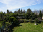 A vendre  Montelimar   Réf 260013556 - Office immobilier arienti
