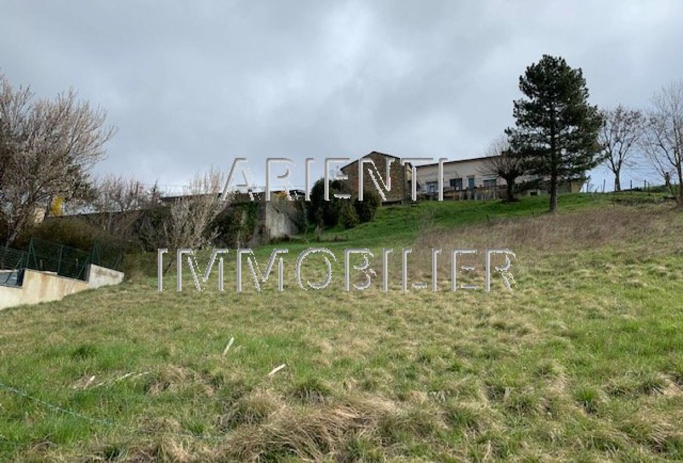 A vendre  Bourdeaux | Réf 260013557 - Office immobilier arienti
