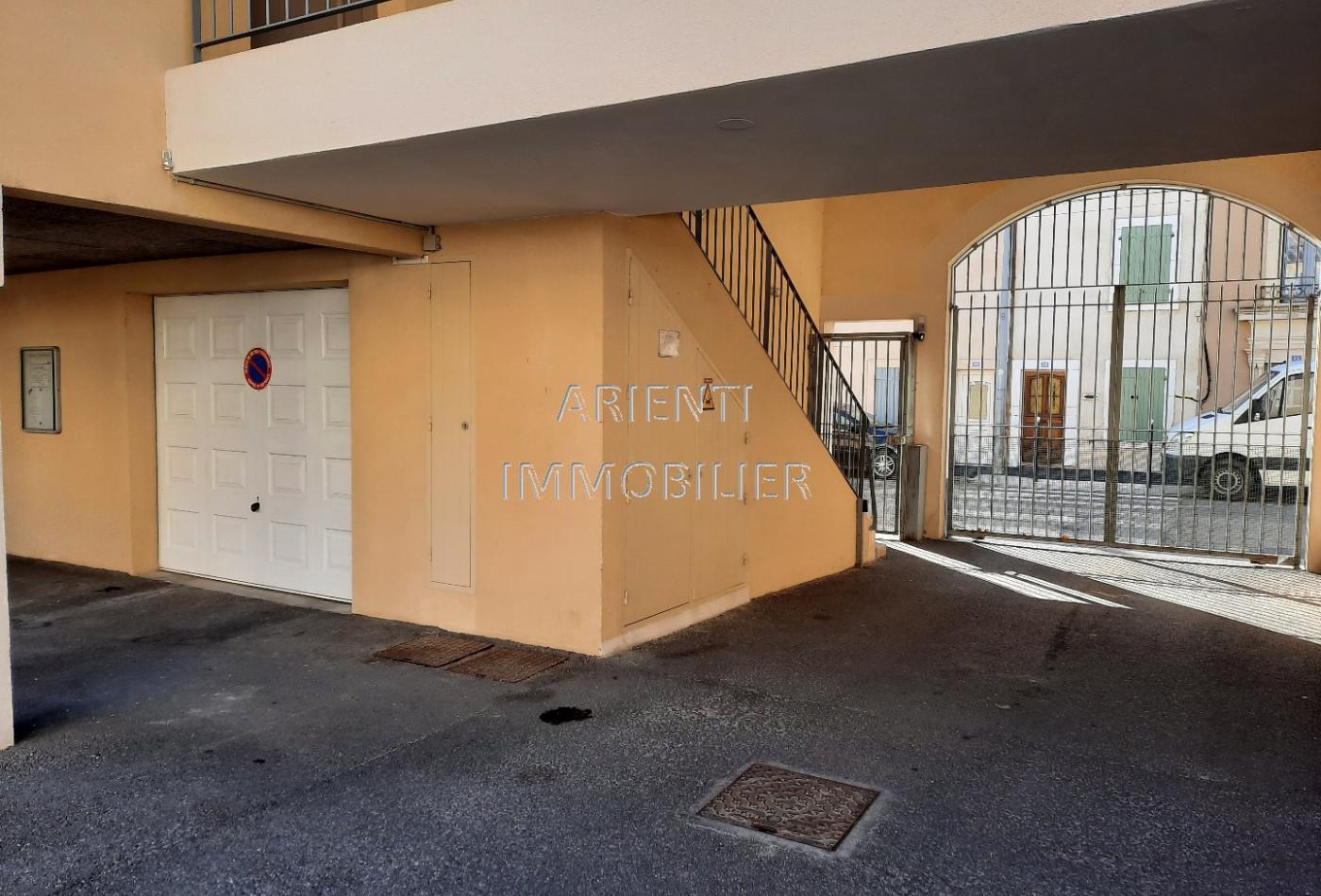 A louer  Valreas | Réf 260013561 - Office immobilier arienti
