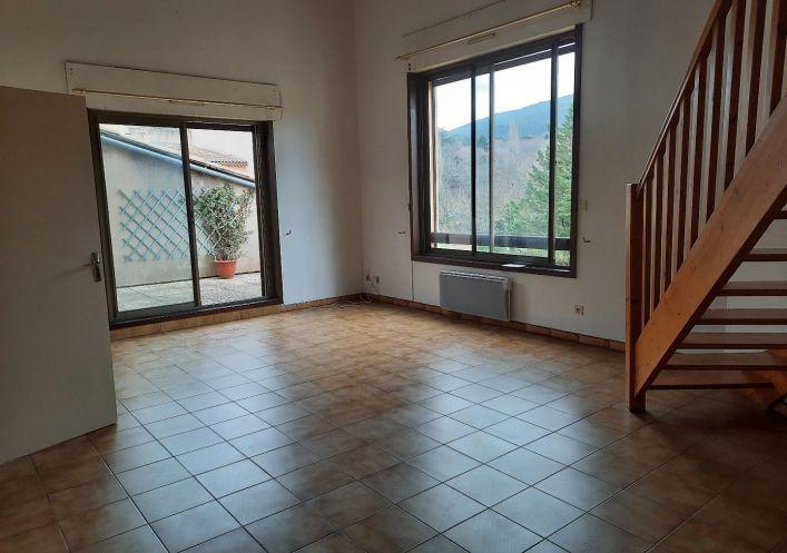A louer Appartement Dieulefit | Réf 260013563 - Office immobilier arienti