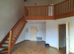 A louer  Dieulefit | Réf 260013563 - Office immobilier arienti