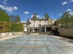 A vendre  Le Poet Laval | Réf 260013568 - Office immobilier arienti