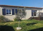 A vendre  Valreas   Réf 260013570 - Office immobilier arienti
