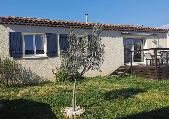A vendre Villa Valreas | Réf 260013570 - Office immobilier arienti