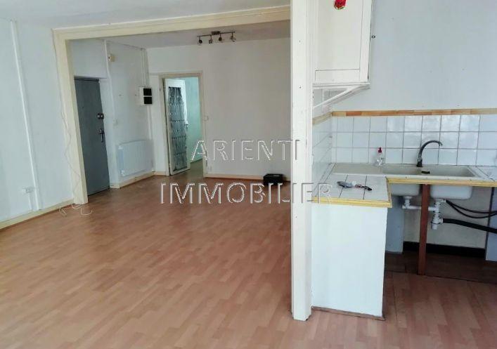 A vendre Maison de village La Begude De Mazenc | Réf 260013573 - Office immobilier arienti