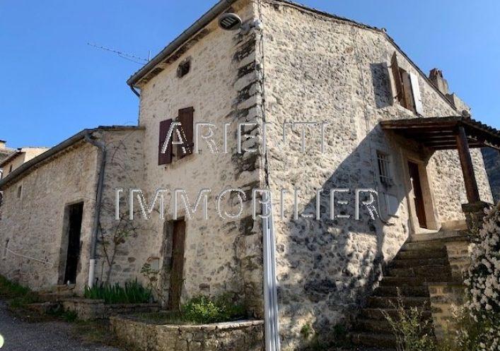 A vendre Maison Dieulefit   Réf 260013580 - Office immobilier arienti