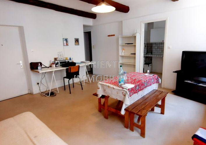 A vendre Appartement Valreas   Réf 260013592 - Office immobilier arienti