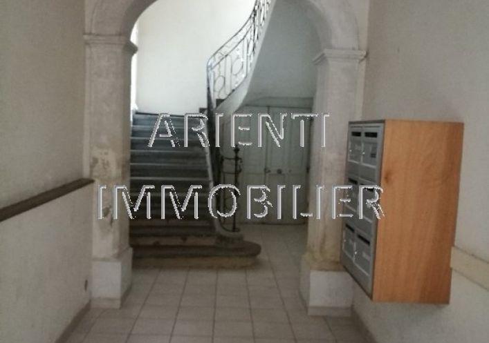 A vendre Appartement Valreas | Réf 260013592 - Office immobilier arienti