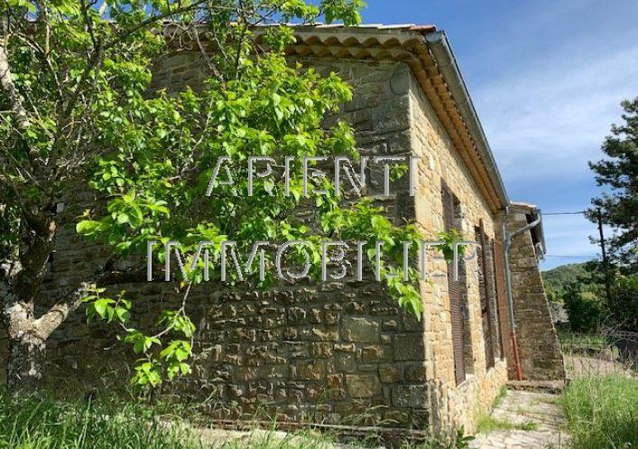 A vendre Villa Bourdeaux | Réf 260013594 - Office immobilier arienti