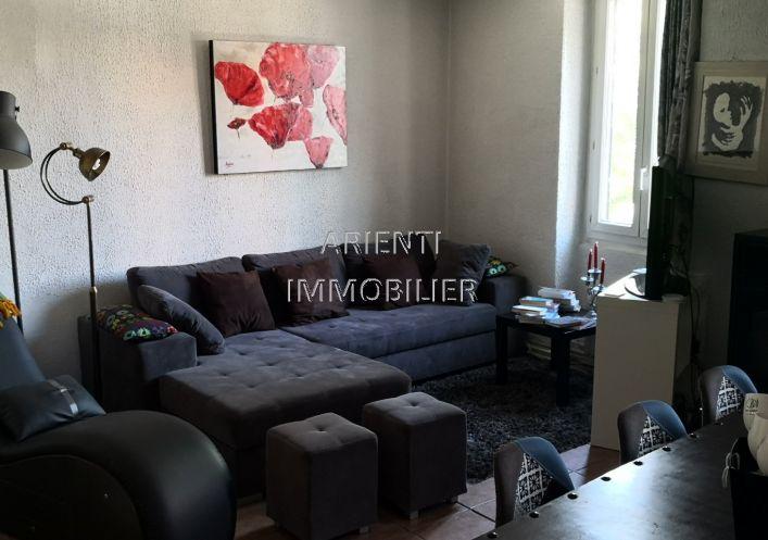 A vendre Maison de ville Montelimar | Réf 260013596 - Office immobilier arienti