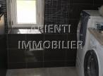 A vendre  Montelimar | Réf 260013596 - Office immobilier arienti