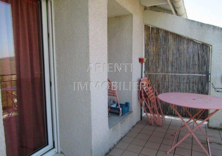 A vendre Appartement Dieulefit | Réf 260013597 - Office immobilier arienti